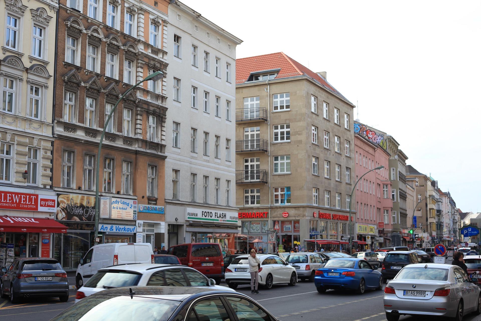 berlin-946638_1920