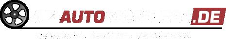 AZ-automobile24 GmbH Logo  weis